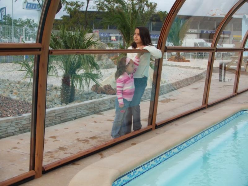 abri piscine en bois abris piscine bois design dun plat d with abri piscine en bois stunning. Black Bedroom Furniture Sets. Home Design Ideas