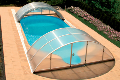 abri piscine discount bordeaux