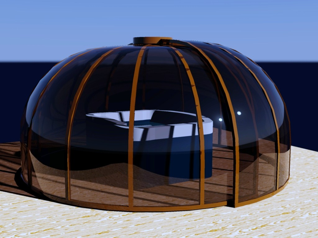 installation climatisation gainable forum a vendre abris dome gonflable. Black Bedroom Furniture Sets. Home Design Ideas