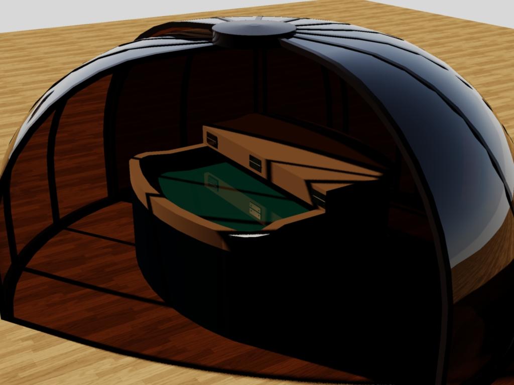couvercle de spa pas cher couverture couverture pour spa avec fermeture de plateaux repas en. Black Bedroom Furniture Sets. Home Design Ideas