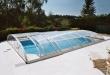 poolabri abris piscine d 39 occasion. Black Bedroom Furniture Sets. Home Design Ideas